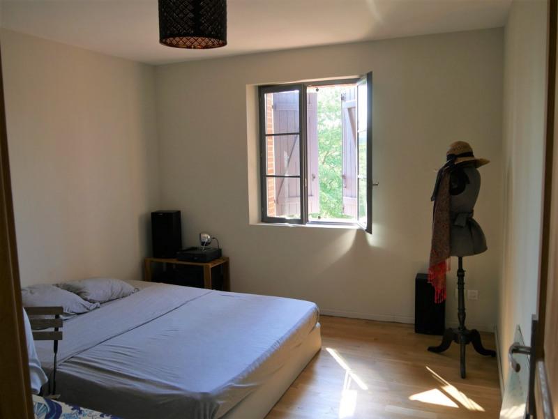 Sale house / villa Toulouse 495000€ - Picture 22