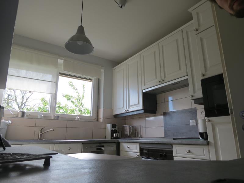 Sale house / villa Durmenach 310000€ - Picture 2