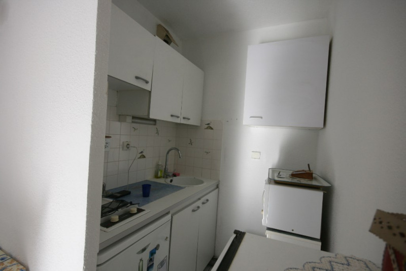 Vente appartement Saint georges de didonne 75 600€ - Photo 4