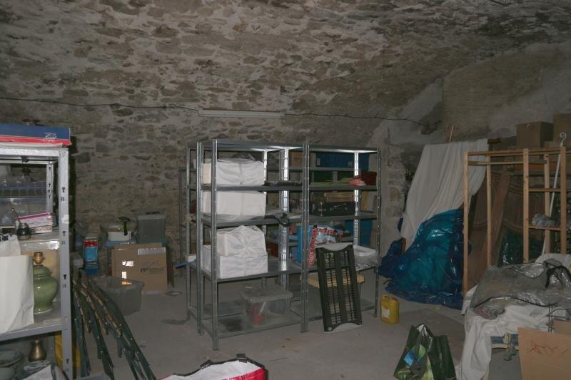 Vente maison / villa Roquebrune sur argens 337000€ - Photo 8