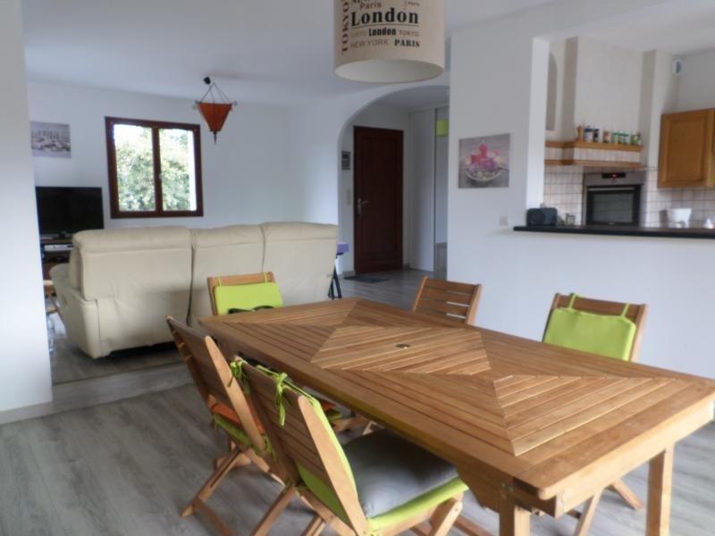 Vente maison / villa Pornic 436800€ - Photo 3