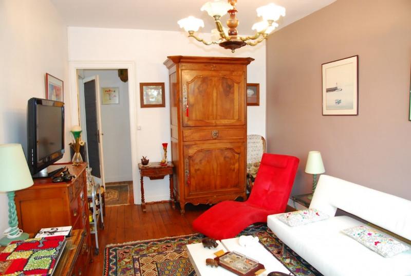 Sale house / villa Royan 350000€ - Picture 9