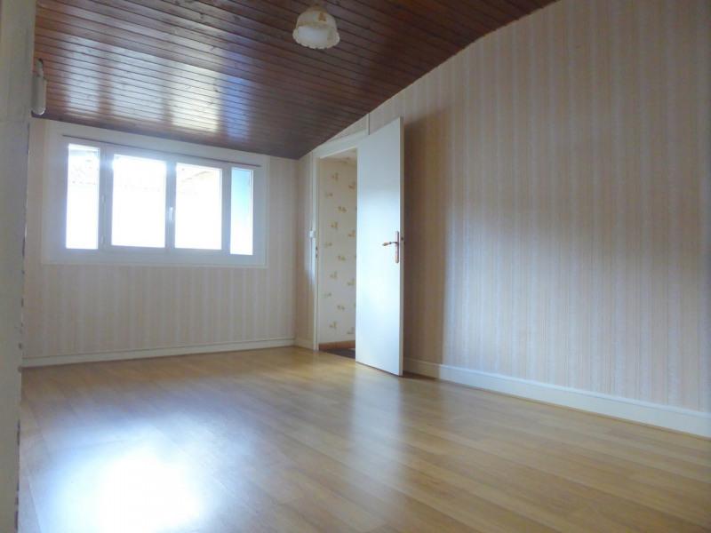 Sale house / villa Saint-laurent-de-cognac 86000€ - Picture 6