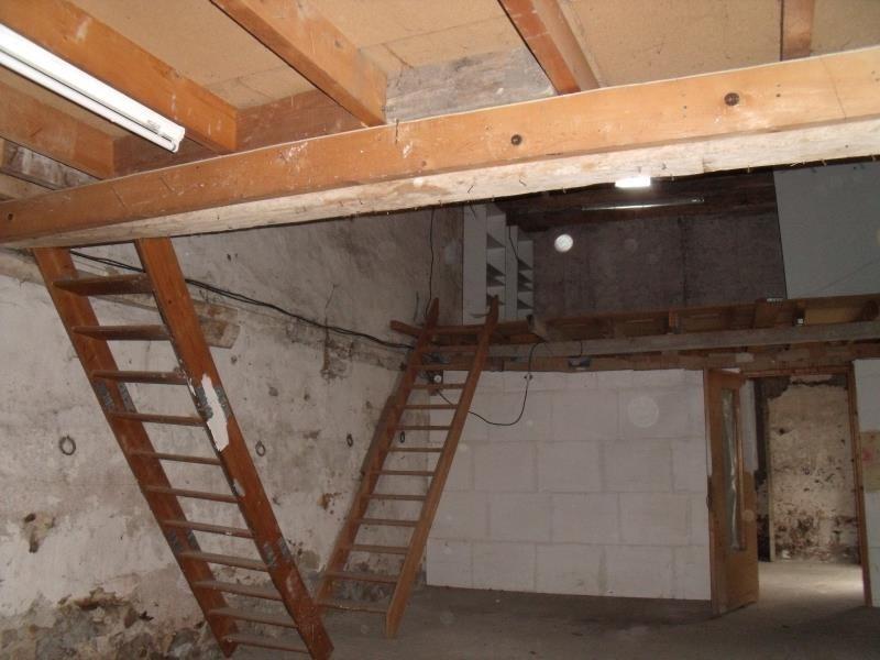 Vente maison / villa Longjumeau 275000€ - Photo 3