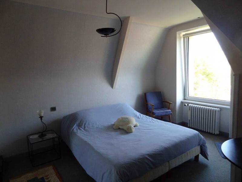 Sale house / villa Ploeuc l hermitage 447000€ - Picture 13