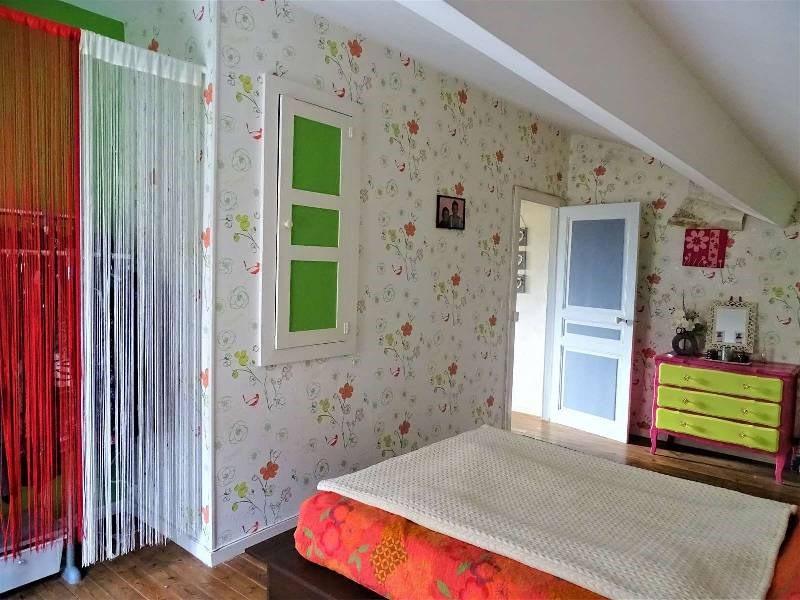 Sale house / villa Damiatte 108500€ - Picture 9