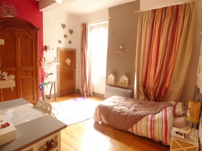 Sale house / villa Agen 301000€ - Picture 8