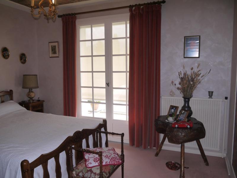 Viager maison / villa Saint-nazaire-les-eymes 90000€ - Photo 10