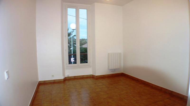 Verhuren  appartement La londe les maures 480€ CC - Foto 4