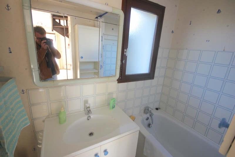 Vente maison / villa Villers sur mer 149000€ - Photo 5