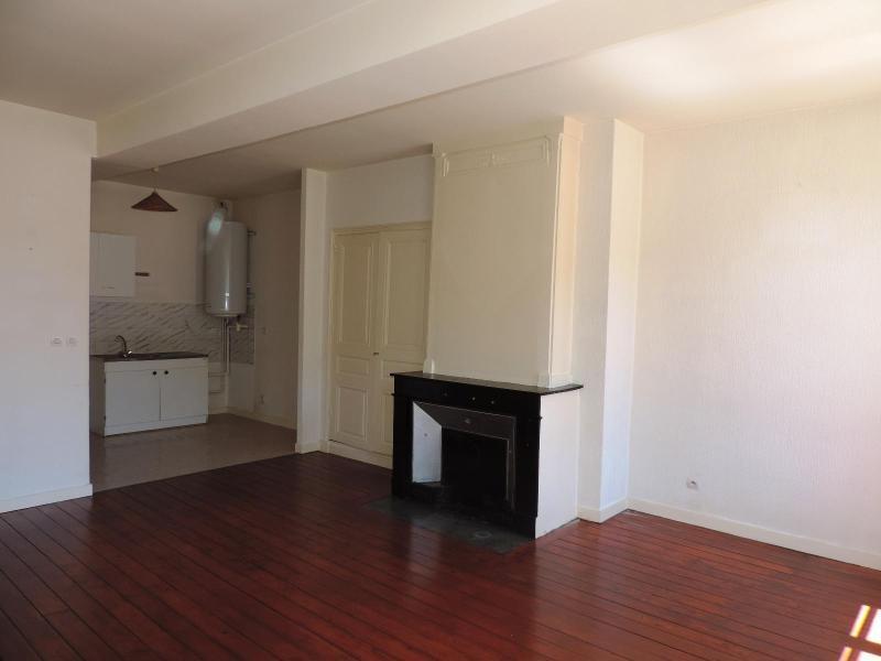 Location appartement Tarare 416€ CC - Photo 3