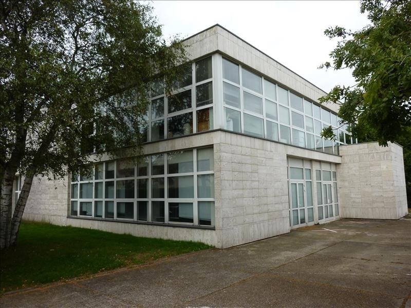 Vente immeuble Toussus le noble 840 000€ - Photo 1