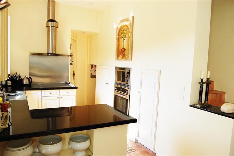 Revenda residencial de prestígio casa Le canton de fayence 895000€ - Fotografia 25