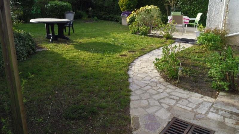 Vente maison / villa Lesigny 318000€ - Photo 2