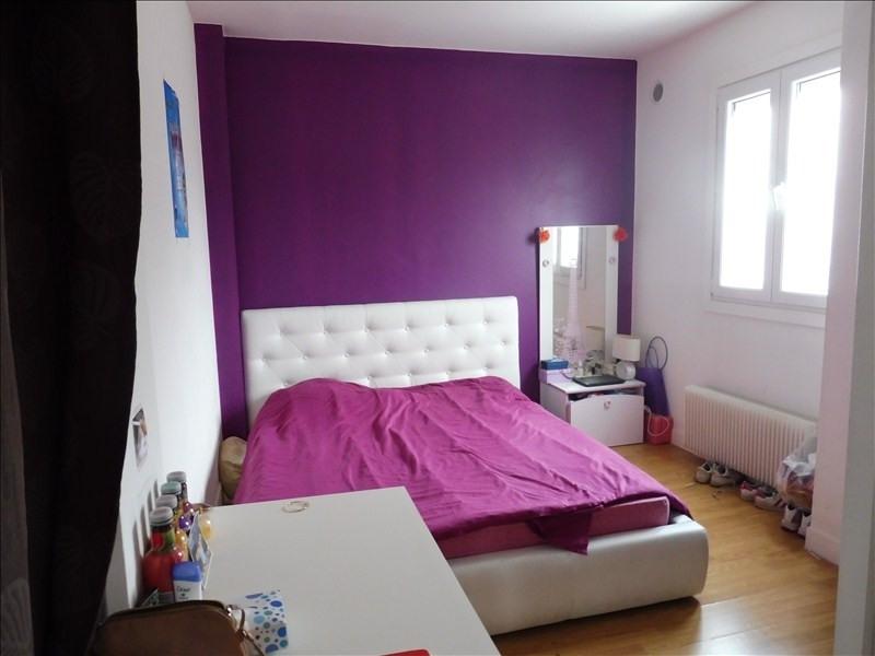 Sale house / villa Villemomble 346500€ - Picture 6