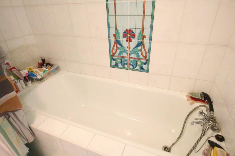 Life annuity house / villa Montbonnot-saint-martin 77000€ - Picture 11