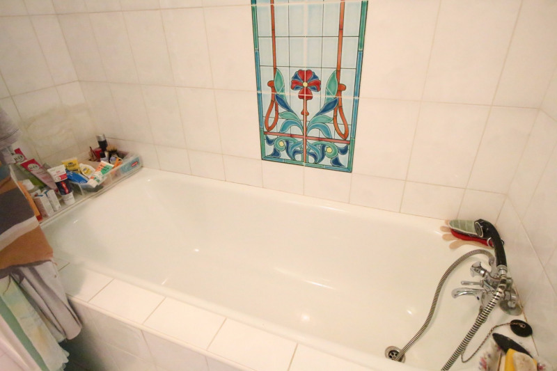 Viager maison / villa Montbonnot-saint-martin 77000€ - Photo 11