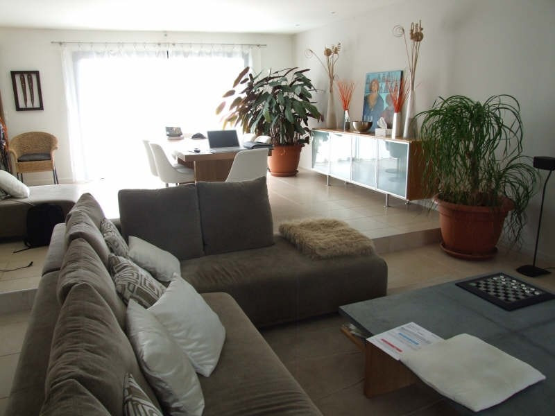 Sale house / villa Saint contest 520 000€ - Picture 4
