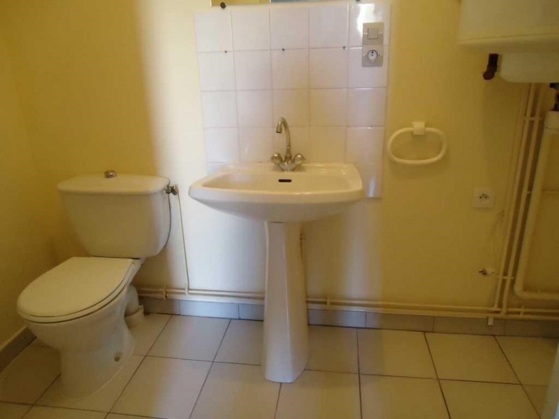 Location appartement Realmont 370€ CC - Photo 4