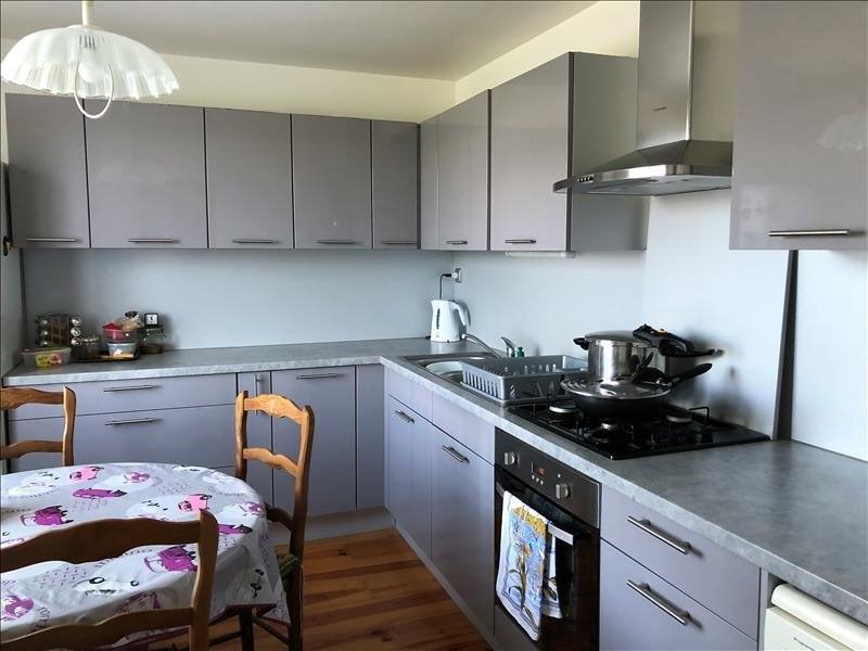 Sale house / villa Fillinges 469000€ - Picture 2