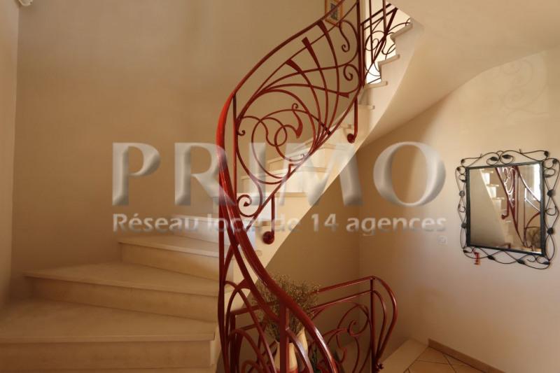 Vente de prestige maison / villa Antony 1290000€ - Photo 10