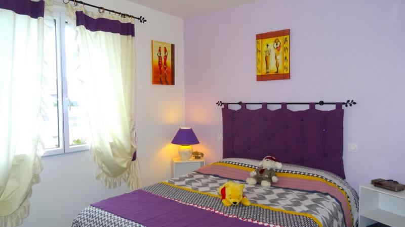 Vente maison / villa Saint gilles croix de vie 332800€ - Photo 6