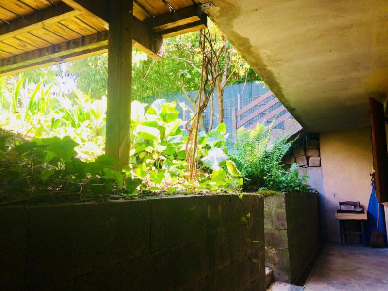 Vente maison / villa Arcueil 485000€ - Photo 7