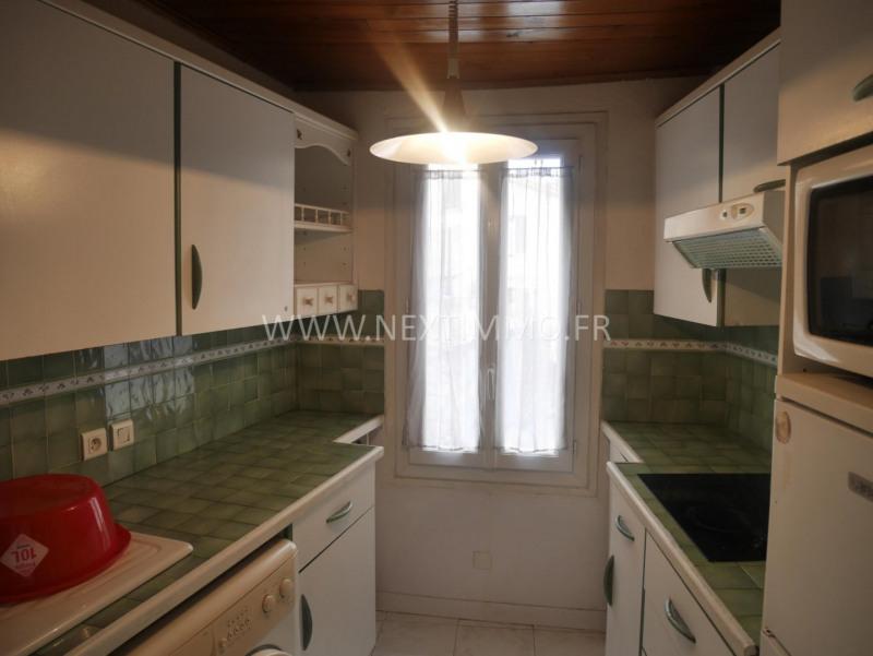 Revenda apartamento Saint-martin-vésubie 82000€ - Fotografia 10