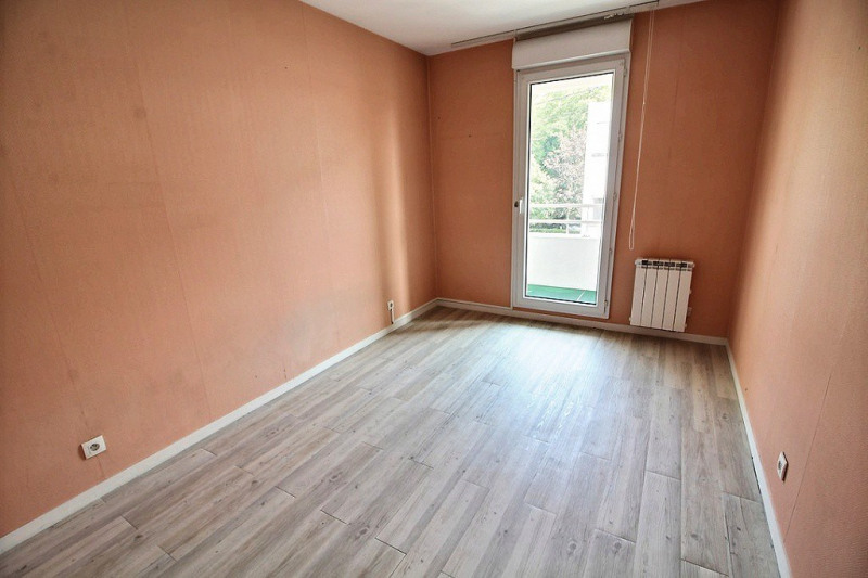 Sale apartment Meaux 263 000€ - Picture 6