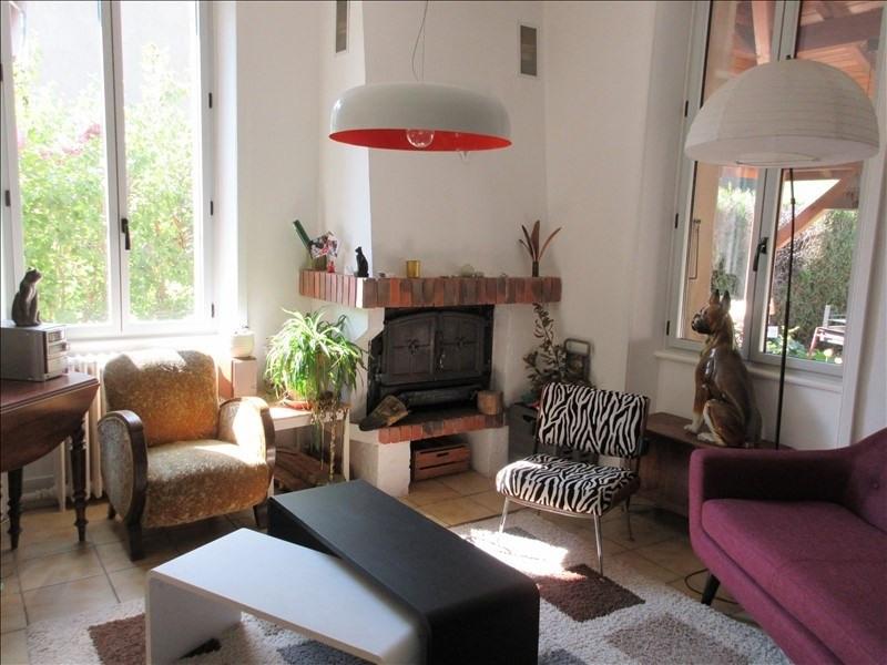 Vendita casa Montferrat 258000€ - Fotografia 3