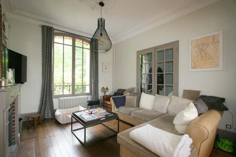 Sale house / villa Fontainebleau 930000€ - Picture 10
