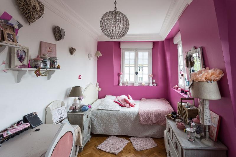 Vendita casa Beauvais 465000€ - Fotografia 10