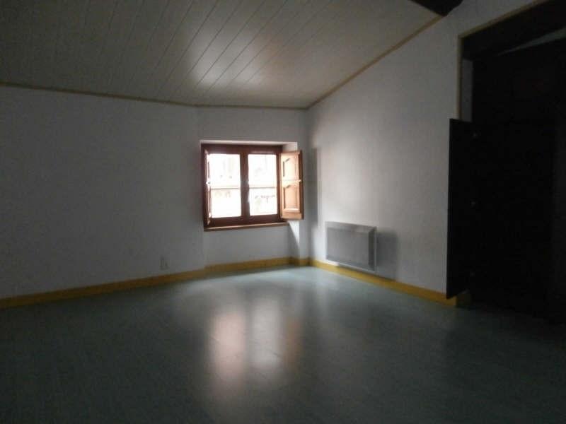 Vente maison / villa Secteur de mazamet 52000€ - Photo 5