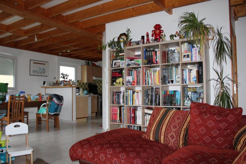 Vente maison / villa Gouville sur mer 239000€ - Photo 3