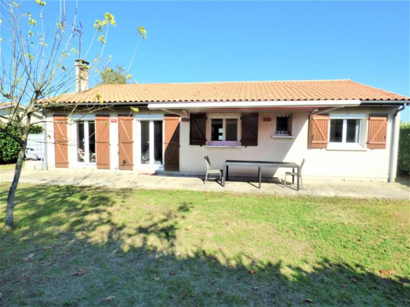 Vente maison / villa Izon 239000€ - Photo 5