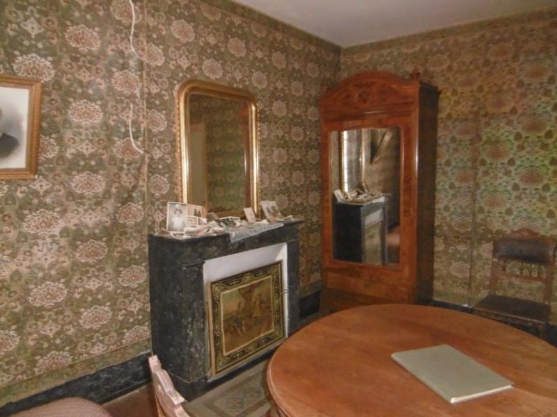 Sale house / villa Montoire sur le loir 27000€ - Picture 4