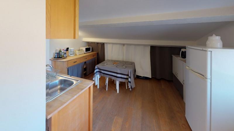 Location vacances appartement Le castellet 350€ - Photo 3