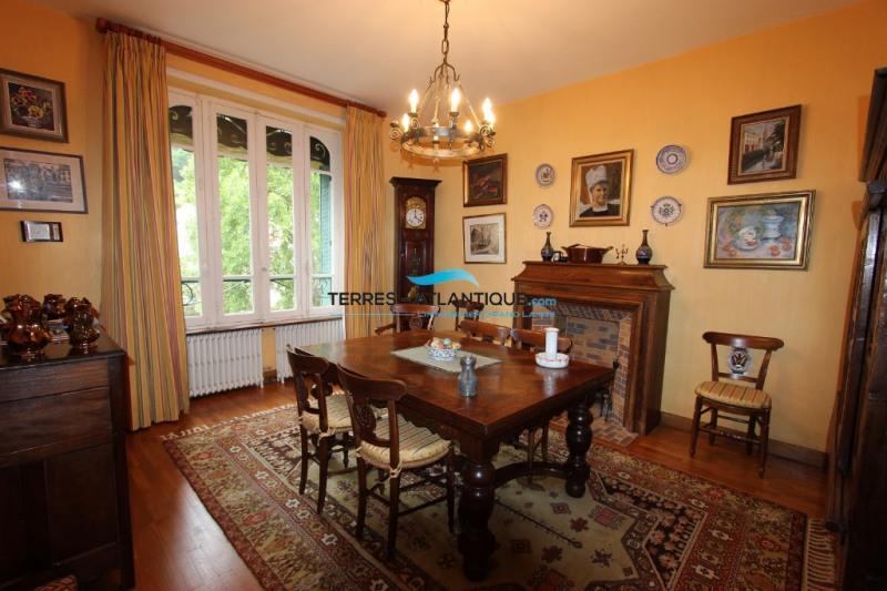 Venta  casa Pont aven 1€ - Fotografía 3