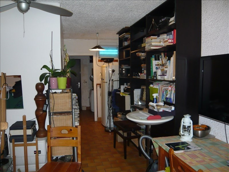 Vente appartement Ajaccio 149 000€ - Photo 3