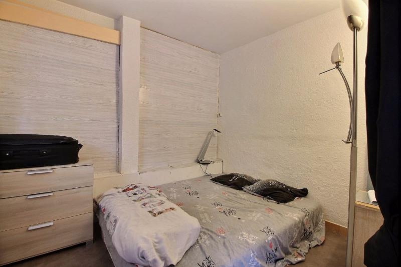 Produit d'investissement appartement Nimes 74000€ - Photo 3