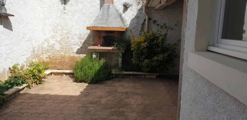 Rental house / villa Cognac 665€ CC - Picture 2
