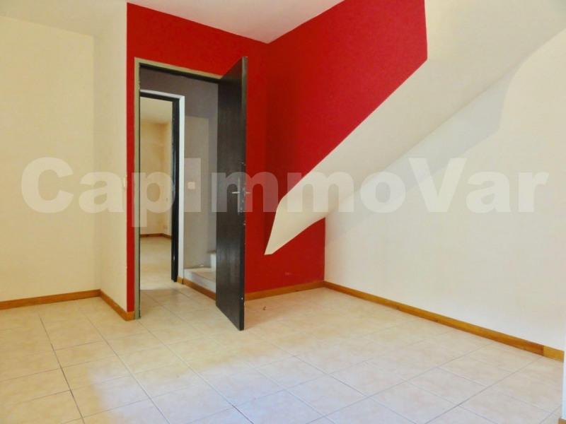 Sale house / villa Le beausset 168000€ - Picture 6