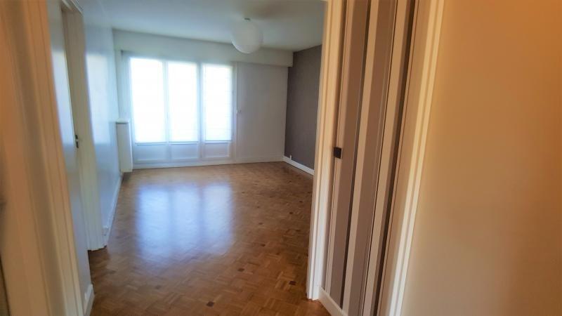 Sale apartment Chennevieres sur marne 174800€ - Picture 3