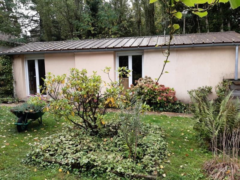 Vente maison / villa Vaucourtois 315000€ - Photo 14