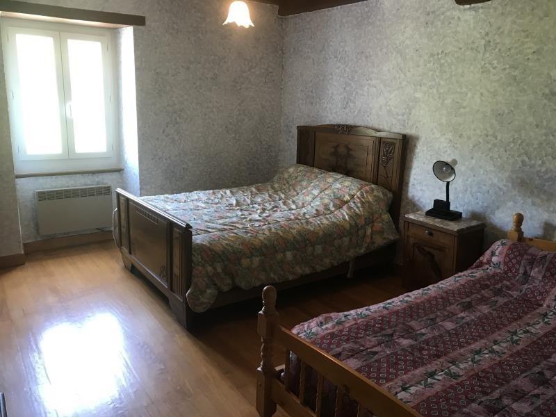 Vente maison / villa St jean pied de port 183000€ - Photo 8