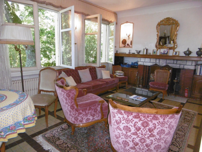 Deluxe sale house / villa Arcachon 1470000€ - Picture 5