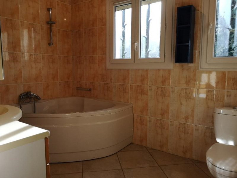 Vente de prestige maison / villa La grande motte 785000€ - Photo 5