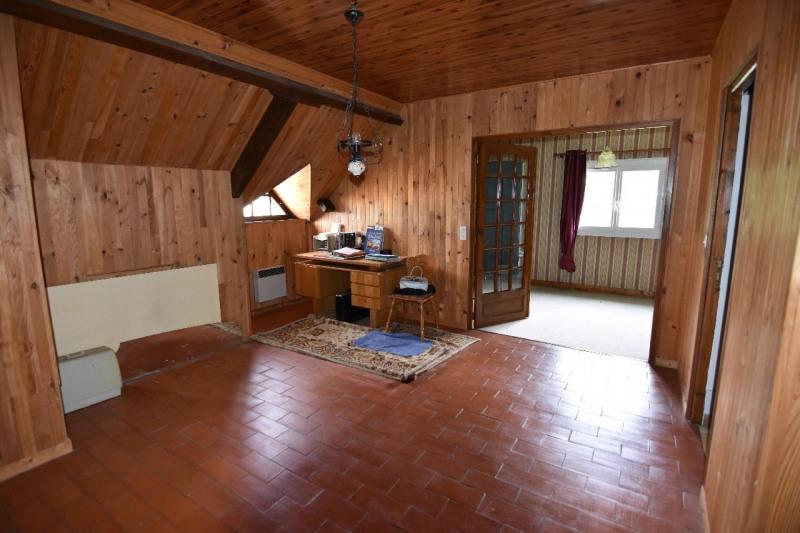 Sale house / villa Neuilly en thelle 269900€ - Picture 4