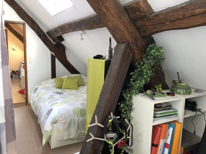 Sale apartment Dourdan 159000€ - Picture 4