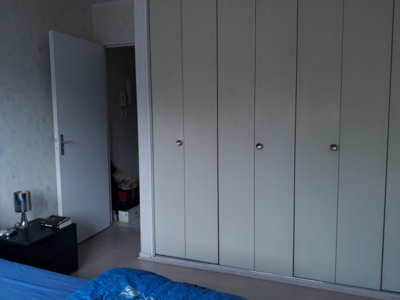 Location appartement Limoges 480€ CC - Photo 8